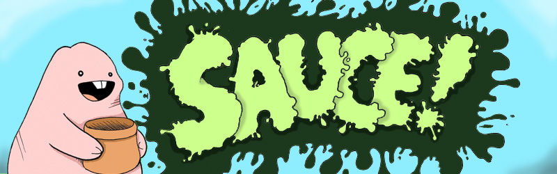new-sauce-site-logo
